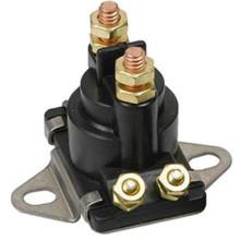 Línea de producción de interruptores magnéticos de motor de arranque