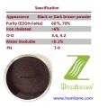 Humizone EDDHA-Fe6 Water Soluble Fertilizer