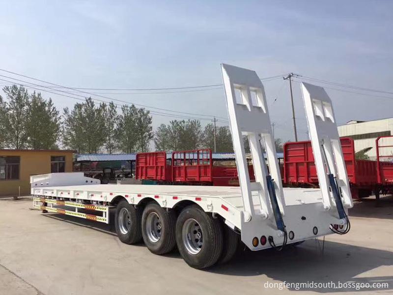 flatbed-trailer4