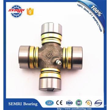 Crossed Roller Bearing (UW18047PA) Import Bearing Made in China