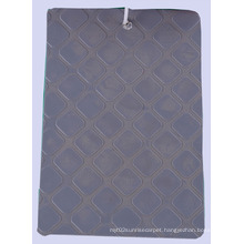 2015 Most Popular Anti-Slip Bathroom Mat