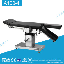 A100-4 Orthopaedic Operating Room Surgical Table