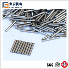 Needle Roller for Rolling Bearings