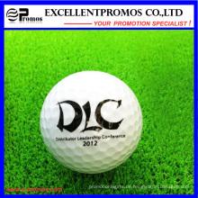 Meistverkaufte heiße Verkaufs-Standard-Golfball (EP-G9113)