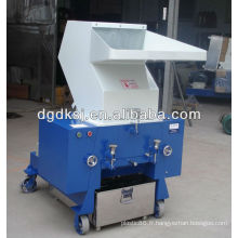 Concasseur de déchets en plastique DEKE