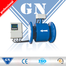 Elektromagnetischer Durchflussmesser Remote Type (CX-HEMFM)