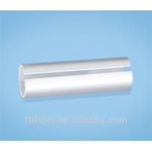 Faseroptik-Baugruppe aus Standard SC / FC / ST Faseroptik Keramik (Zirkonia) Hülse