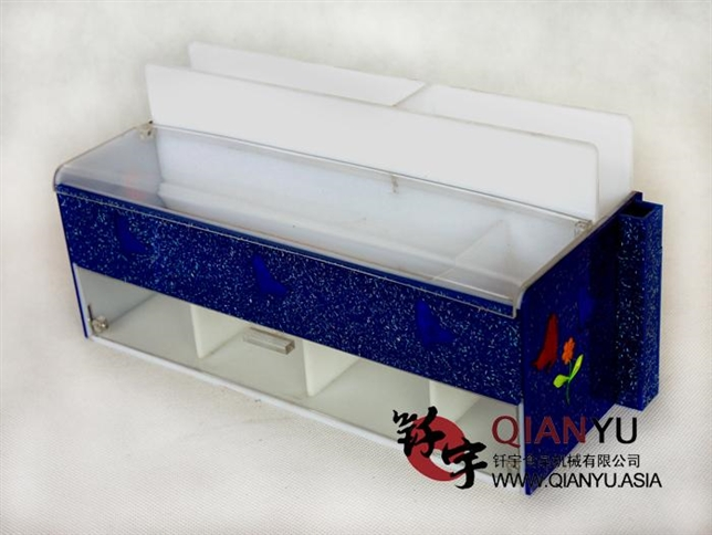 Sushi Chopsticks Box
