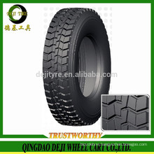 2015 HIGH-GRADE RADIAL TRUCK TYRE 12.00R20 K SPEED UNIQUE PATTERN