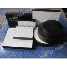 Elastomeric Bearing, Elastomeric Bridge Bearing, Elastomeric Rubber Bearing