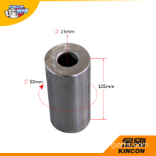 Pin Mesin Piston WD615