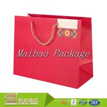 Factory Price Custom Design Wholesale Christmas Extra Large Gift Bags with Handles