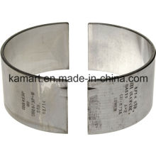 Engine Bearing OEM 612600030033 /61800010128/32 for Weichai Engine Wd618: