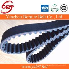 COURROIES dentées 120ZBS19 ceinture prix Chine des pièces hautement QUAILITY pour moteur toyota