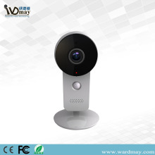 Smart Home Super Mini Wifi Beveiliging IP-camera