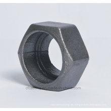 Hierro de hierro fundido de alta calidad