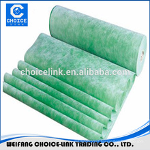 polyethylene polypropylene composite waterproofing anti root membrane for garden
