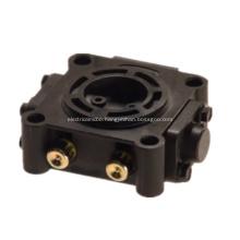 Volvo solenoid valve 463 063 0030