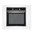 Nine Fuction Electrical Built-in Oven