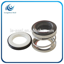 большой весна механическое уплотнение HF108-22, угля, керамических колец