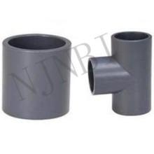 Raccords en PVC - Tee Joint