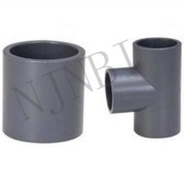 Acessórios PVC - Tee Joint