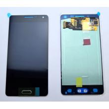 Pantalla LCD de repuesto para Samsung A5 A500
