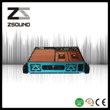 Amplificateur de puissance numérique stéréo 4channel