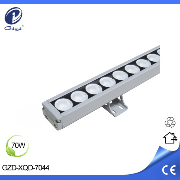 70W+Rectangular+Linear+Led+Wall+Washer+Light+Exterior