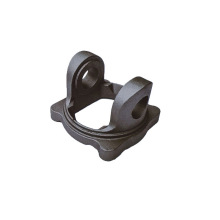 Investment And Precision Casting  Machinery Parts