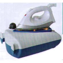 Dampfbügeleisen WSI-008B