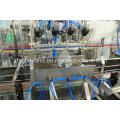 Machine de remplissage d'eau de haute qualité 5L avec CE