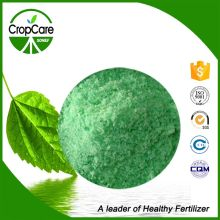 MKP Water Soluble Monopotassium Phosphate 0-52-34 MKP Fertilizer