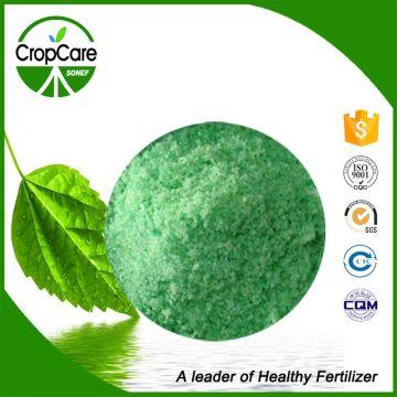 MKP Water Soluble Monopotassium Phosphate 0-52-34 MKP Fertilizer