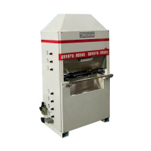 Bag sealing machine CE certificated high speed fully automatic pp woven bag sealing machine for sale