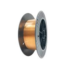 welding filler metal Brass welding rods welding wire