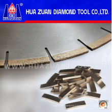 Long Life Span with Sharpness 350mm Marble Diamond Blades Hot Sale