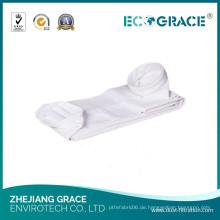 1,9 mm Tuch PE Luftfilterbeutel (kostenlose Probe)