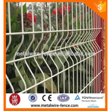 2016 Hot sales!!!Asking about Price for Good Quality Welded Steel Wire Mesh Fence