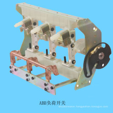 out Door Load Switch for ABB Cabinet