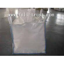 PP Woven Container Bag F (26-2)