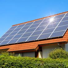 166mm 120cells JA 350w solar panel monocrystalline perc 330w 340w 350watt 360w 370w 380w