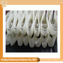 Hot sale top quality best price Curtain Tape With Eyelet(Rings)