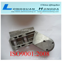 motor cases castings,precision motor cases castings