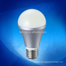 LED-Glühbirnen für LED-Lampe Beleuchtung