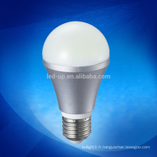 Ampoules led pour éclairage à ampoule led