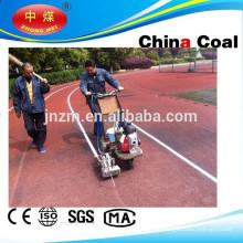 buena calidad Road Line Marking Machine para la venta