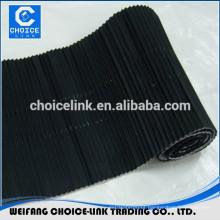 butyl rubber sealant tape self adhesive butyl tape