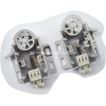 TAA177AH1 TAA177AH2 Otis Elevator Speed ​​Governor Switch