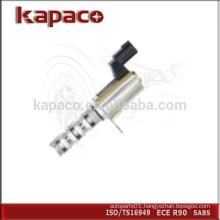 Auto parts oil control valve 23796ED000 23796-ED000 for NISSAN